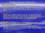 publications books38