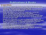 publications books39