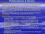 publications books40