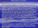 publications books42