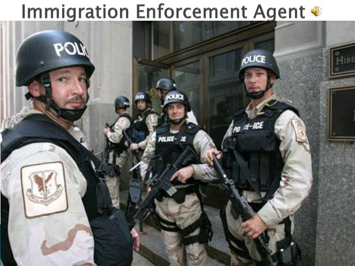 Immigration enforcement agent3