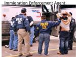 immigration enforcement agent4