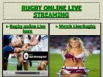 rugby online live streaming