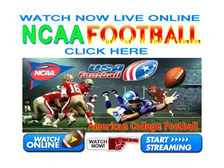 Live texas a m vs southern methodist watch ncaa college foot