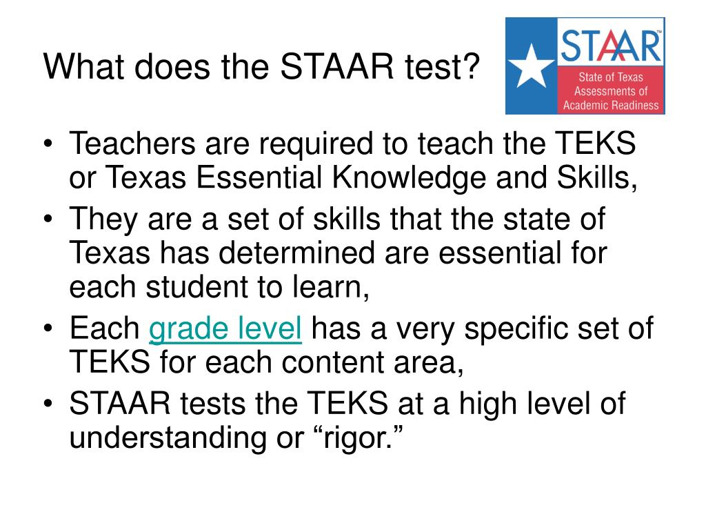 what-does-the-staar-test-l Taks Test Questions Math on for year 5, for grade 7, for 5th graders,