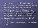 salt water vs fresh water2