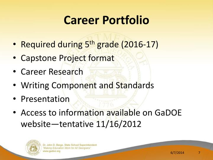 capstone format This capstone paper is posted as an example of the type of work and writing that meets the capstone internship project final paper requirement for the nres non-thesis ms option.