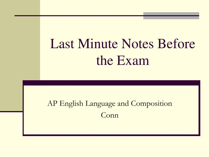 ap central english language essays Ap english language and composition course description— 2014 this is the core document for this course it clearly lays out the course content and describes the exam and ap program in general.