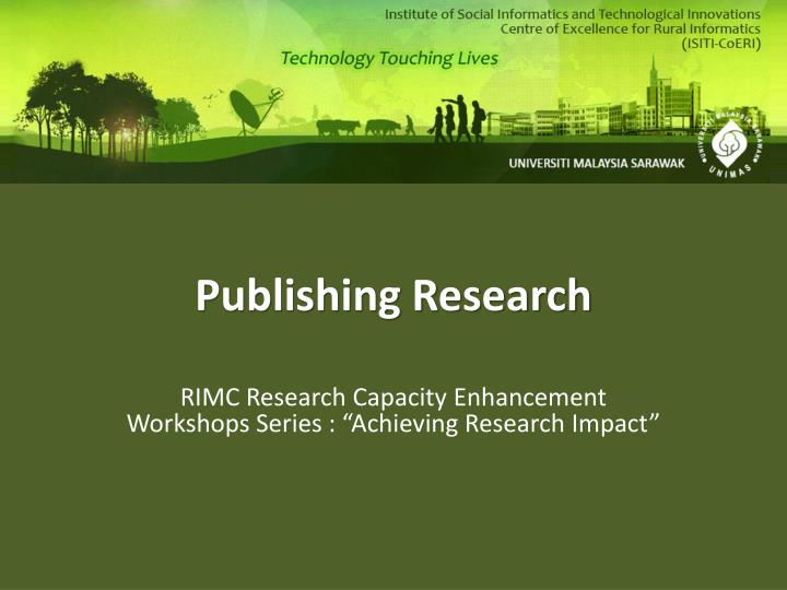 technological changes impact on social welfare essay Social shaping is theory that addressed the outcomes or impacts of technological change, the design patterns and implementation of technology in recent years, social shaping has increased and also gained its recognition.