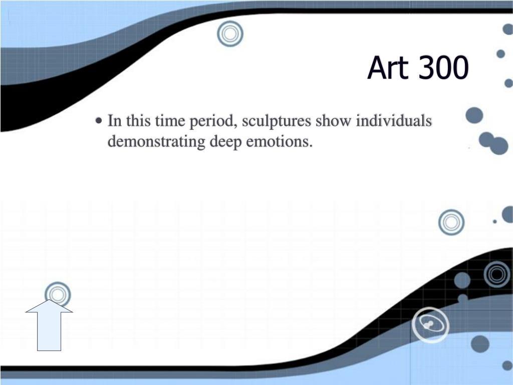Art 300