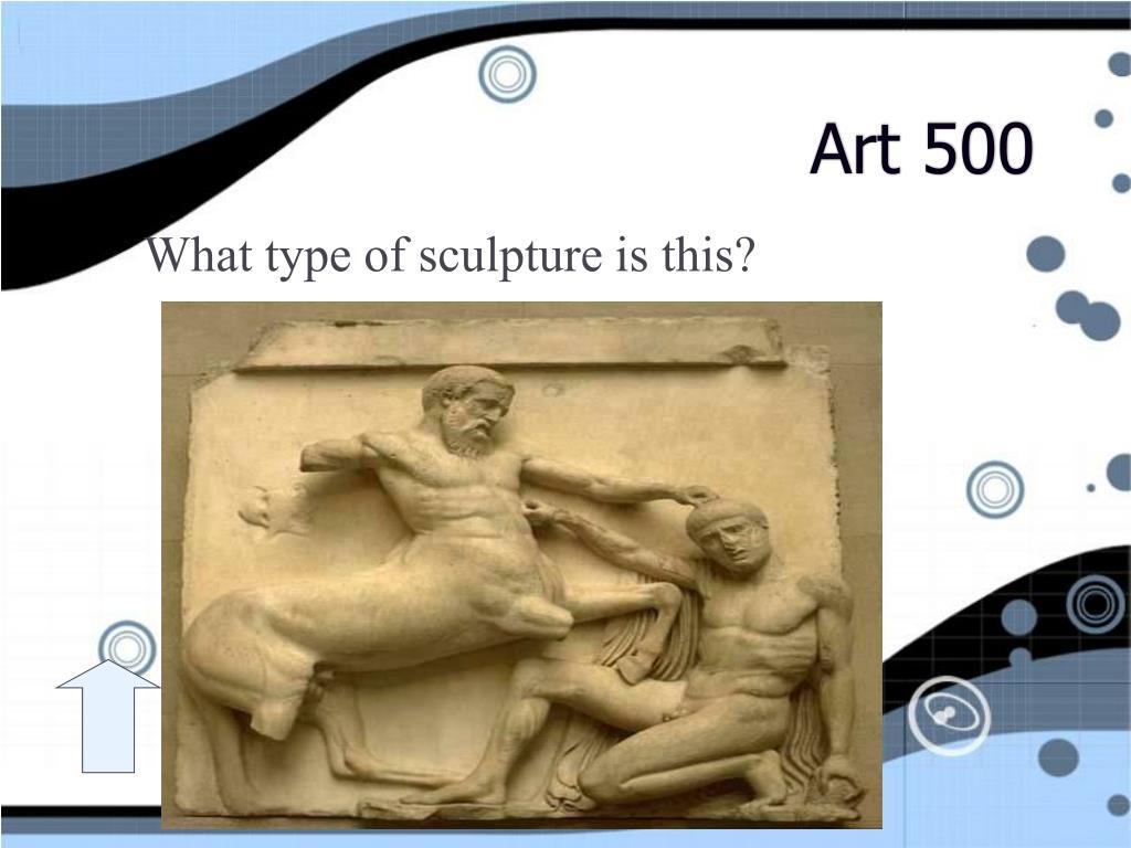 Art 500