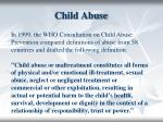 child abuse8
