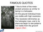 famous quotes1