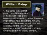 william paley10