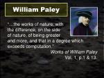 william paley11