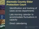 alameda county elder protection court12