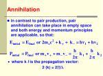 annihilation27
