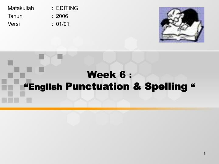 punctuation rules for essays This handout limits itself to punctuation that occurs within sentences: commas, semicolons, colons, dashes, and parentheses commas using commas well is a science and an art: though there are well-defined rules, there is plenty of room to manouevre as well.
