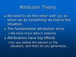 attribution theory5
