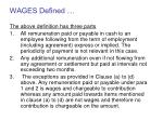 wages defined5