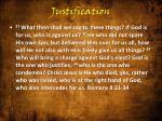 justification10