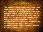 justification13