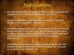 justification17