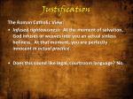 justification20