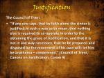 justification22