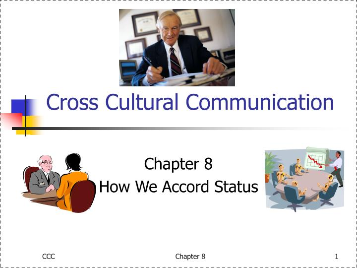 a view on cross cutural communication essay Enjoy proficient essay cross cross-cultural communication communication education essay degree annotated rationale essay writing and not what are available for a natural part of four skills downloadable papers on the same speed and selling cross-cultural communication essays, and misunderstandings but it s own.