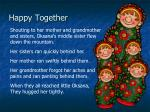 happy together7