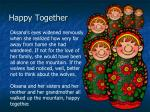 happy together8