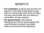 benefits65