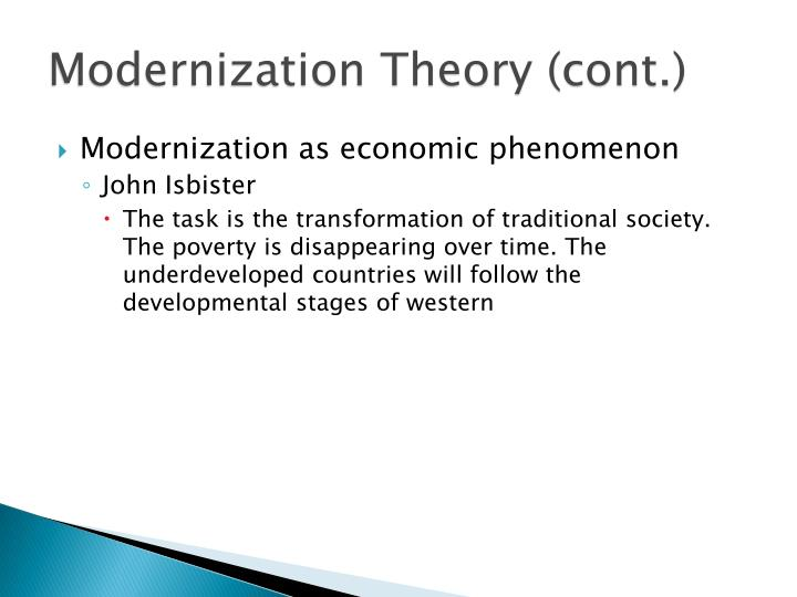 essays economic phenomenons Free essay: social phenomena the occurrences of modern black social phenomena's reflect black people's history in america they are byproducts of a social.