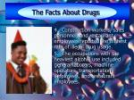 the facts about drugs3