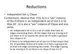 reductions2