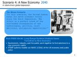 scenario 4 a new economy 2040 a robot driven global depression