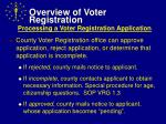 overview of voter registration3