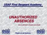 usaf first sergeant academy16