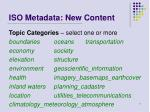 iso metadata new content7