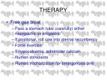 therapy34