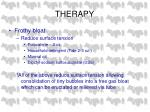 therapy35