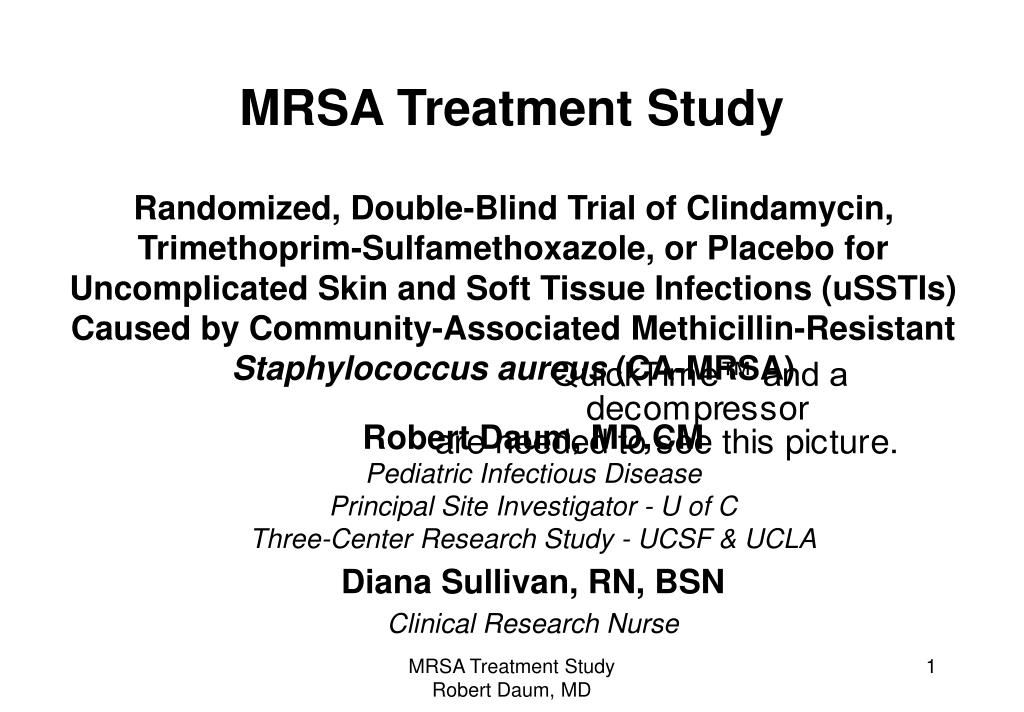 mrsa treatment Idsa guidelines clinical practice guidelines by the infectious diseases society of america for the treatment of methicillin-resistant staphylococcus aureus.