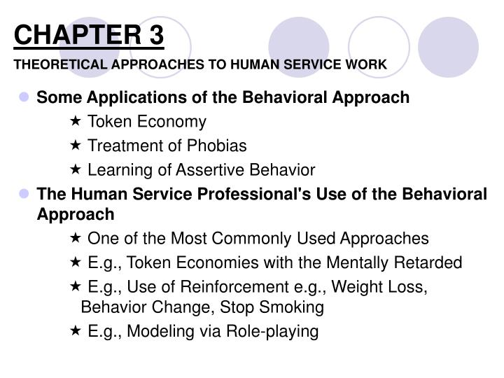 the three theoretical approaches 2007-6-8 the theoretical foundations of management lie in the classical approach to management, whichsought to formulate rational principles that would make organizations more efficient  the classical approach to management consists of two subcategories.