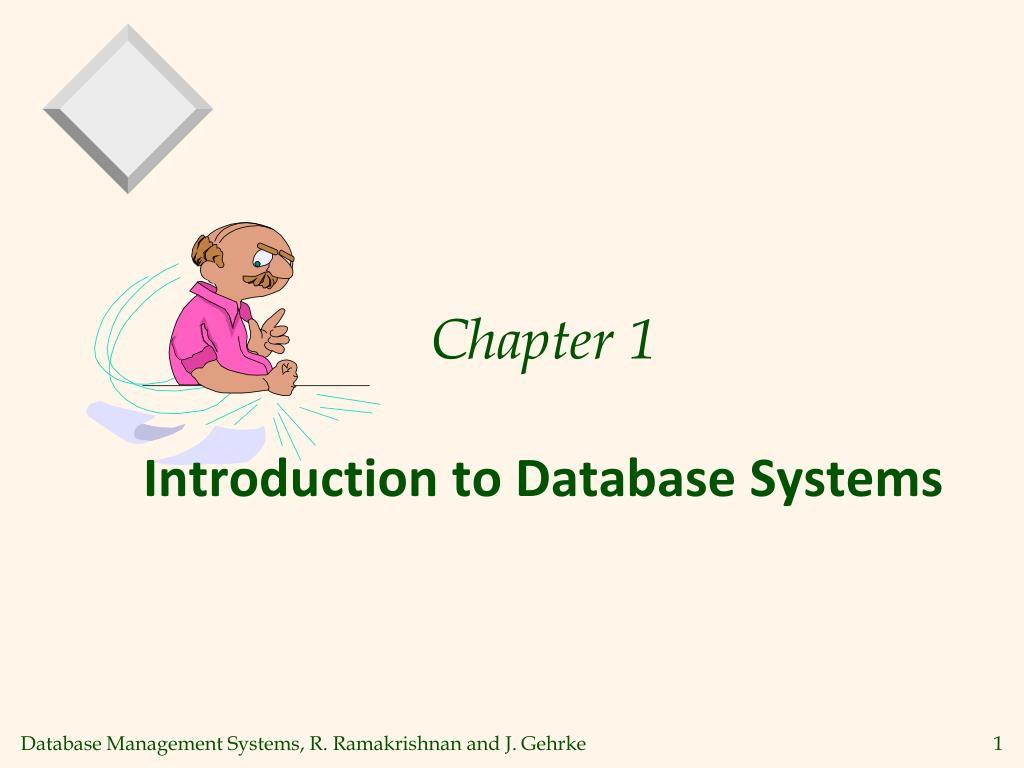 Ppt Chapter 1 Introduction To Database Systems Powerpoint Security And Authorization Dbms N