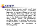 religion6