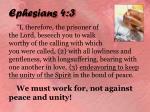 ephesians 4 3