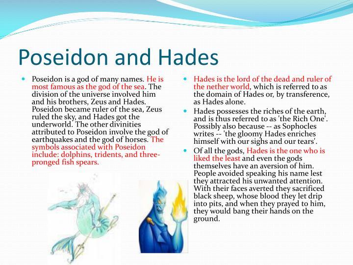 Ppt Greek Mythology Powerpoint Presentation Id1390520