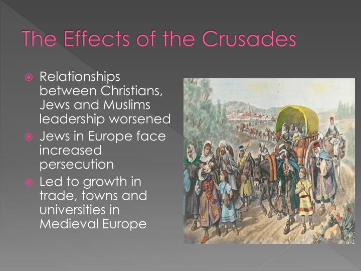 the crusades free dbq