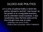 gilded age politics10